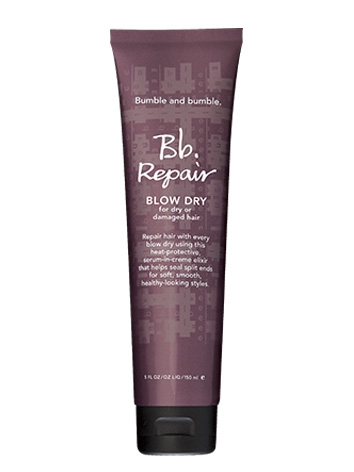 Bumble and Bumble Repair Blow Dry