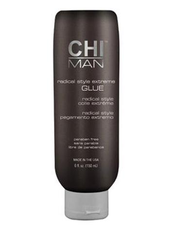 CHI Radical Style Extreme Glue