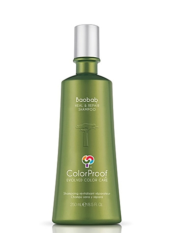 ColorProof Baobab Heal and Repair Shampoo