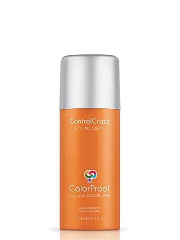 ColorProof ControlCraze Styling Crème