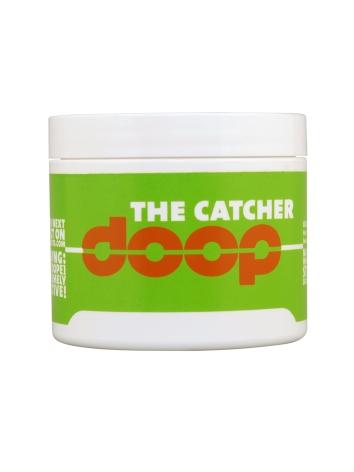 The Catcher by Doop