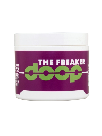 The Freaker by Doop