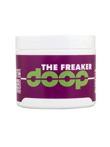 The Freaker by Doop