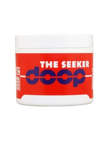 The Seeker by Doop
