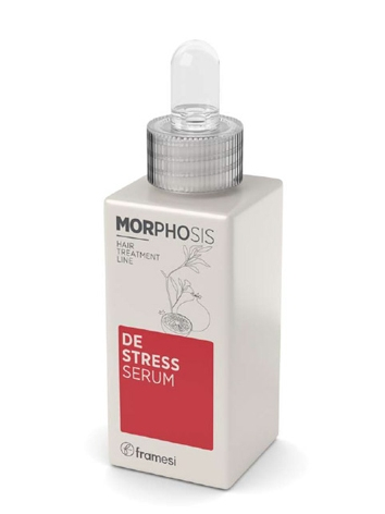 Framesi Morphosis De Stress Serum