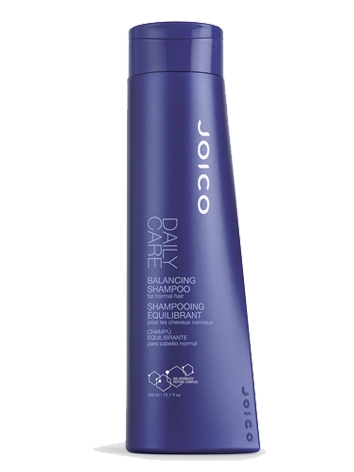 Joico Daily Care Conditioner