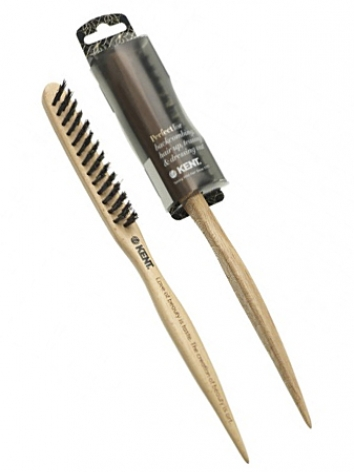 Kent Backcombing Brush
