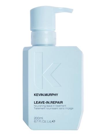 Kevin Murphy Leave in Repair