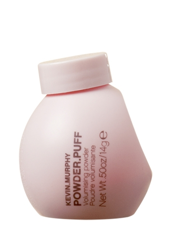 Kevin Murphy Powder Puff Volumizing