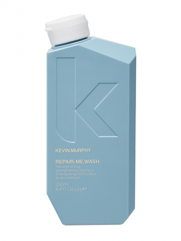 Kevin Murphy Repair Me Wash