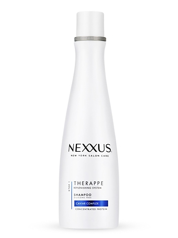 Nexxus Therappe Moisture Shampoo for Dry Hair