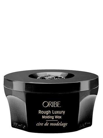 Oribe Rough Luxury Molding Wax