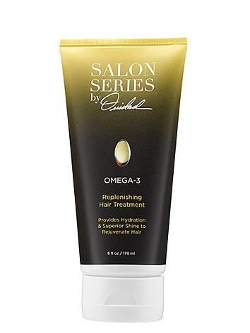 Ouidad Omega-3 Replenishing Hair Treatment