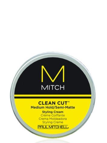 Paul Mitchell – Mitch Clean Cut