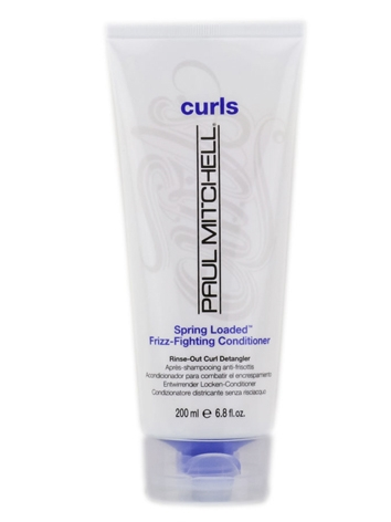 Paul Mitchell Spring Loaded Frizz-Fighting Conditioner