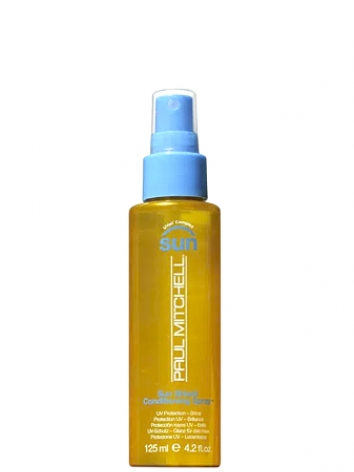 Paul Mitchell Sun Shield Conditioning Spray