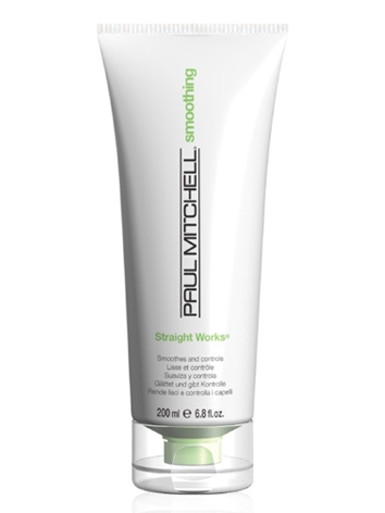 Paul Mitchell Super Skinny Straight Works