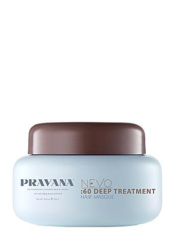 Pravana NEVO 60 Deep Treatment