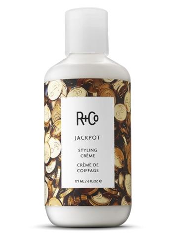R+Co Jackpot Styling Crème