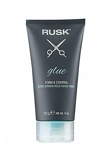 Rusk Glue