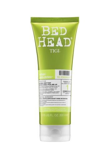TIGI Bead Head Re-Energized Conditioner