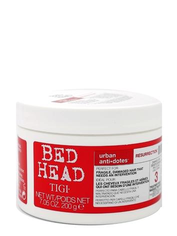 TIGI Bed Head Resurrection Treatment