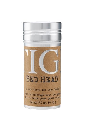 TIGI Bed Head Stick