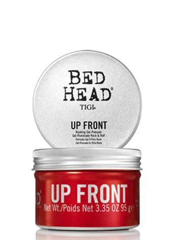 TIGI Bed Head Up Front