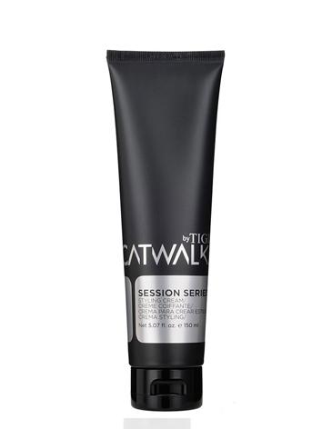 TIGI Catwalk Styling Crème