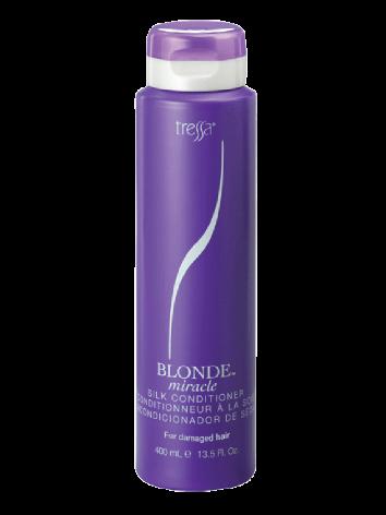 Tressa Blonde Miracle Conditioner