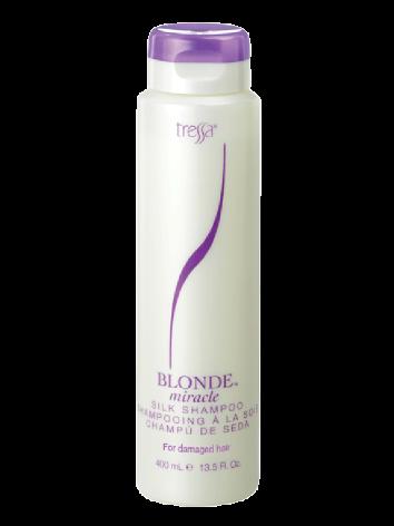 Tressa Blonde Miracle Shampoo