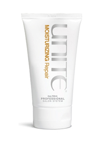 Unite Moisturizing Repair Treatment