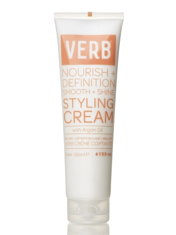 Verb Styling Cream