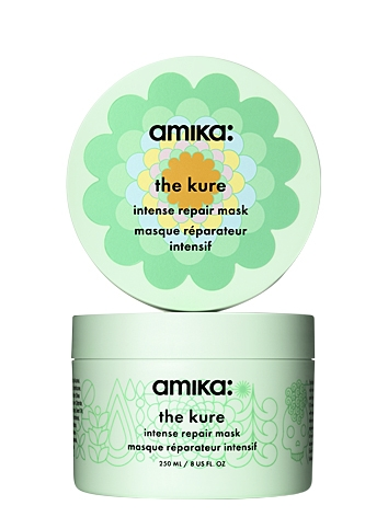 Amika The Kure Intensive Repair Mask