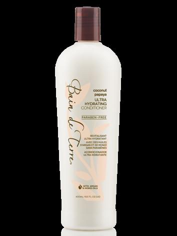 Bain de Terre Coconut Papaya Ultra Hydrating Conditioner