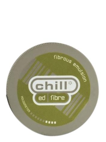 chill ed fibre