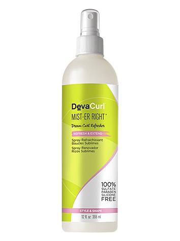 DevaCurl Mist-ER-Right