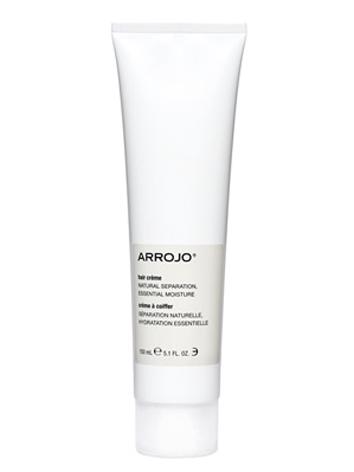 ARROJO Hair Crème