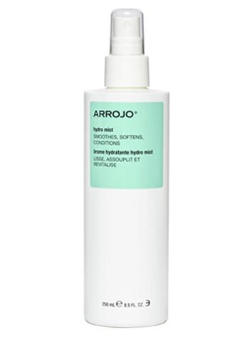 ARROJO Hydro Mist