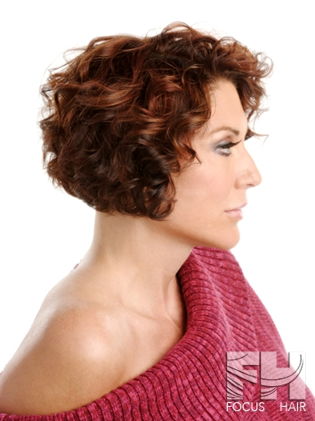 hair in style curly a line ctl 10 1159 focus on hair 1159