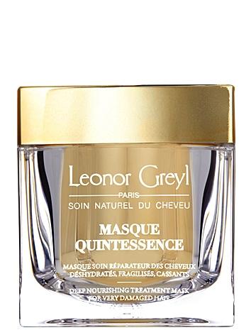 Leonor Greyl Paris Masque Quintessence