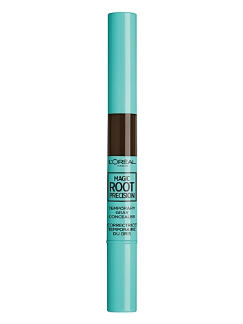 L'Oreal Paris Magic Root Precision Pen
