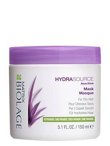 Matrix Biolage Hydrasource Mask