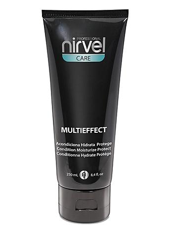 Nirvel Multieffect