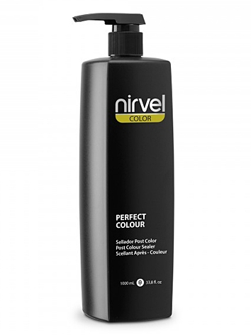 Nirvel Perfect Colour