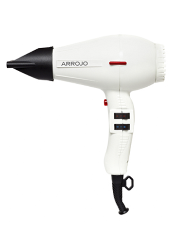 Turbopower 3800 Hairdryer